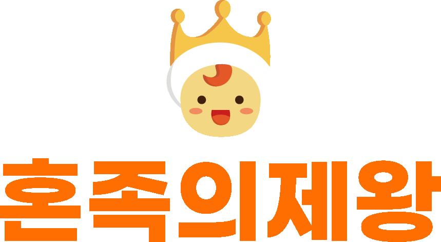 회사소개_모바일 로고